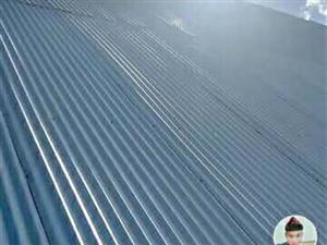 本人常年承接各种工程焊接,彩钢房,大型钢结构厂房