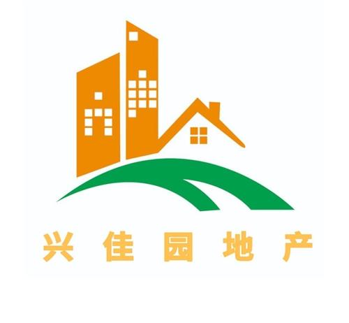 仁懷市興佳園房地產營銷策劃有限公司