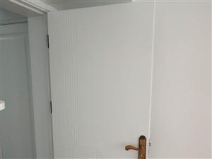 实木复合烤漆门,衣柜移门