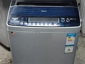 家电维修上门二手家电空调冰箱洗衣机