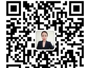 府谷荣安新家政服务有限公司