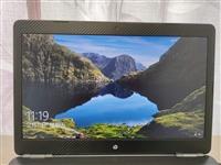 出9成新以上的惠普暗影精灵2plus,京东买的有电子发票,17.3寸ips显示屏,处理器是因特尔77...