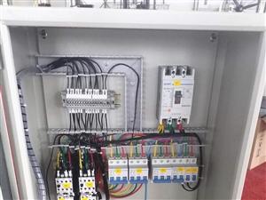 电工电气维修,ICID门禁卡复制