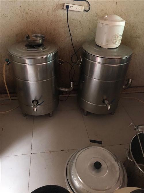 低价出售煮面桶(燃气),展示冰柜,保鲜展示柜,需要的电话咨询,18982537438