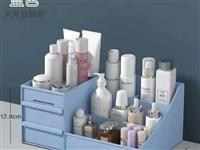 本人有十几个化妆品收纳盒便宜出售,10元一个有喜欢的可以联系15379387151