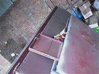 二手鋼板門出售,拆遷下來的,價錢好說,電話15937888451