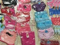 批发各种型号女士短裤需要的联系。2.5一条