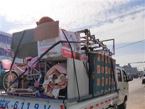 搬家干杂货,长途短途送货服务。