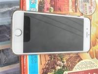 国行iPhone 6 64g 4.7寸 电池 90%寿命 特价500