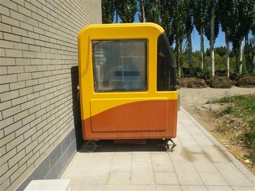 烧烤车出售,需要的打电话15193768441.