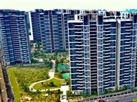 宁国2020-54号地块11月24日公开拍卖出让