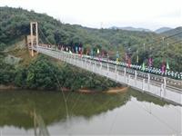 宁国聚力打造创新型县(市) 深度融入G60科创走廊