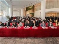 """浙江省首个未来社区试点创建项目""""社区工作委员会""""成立"""