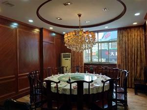 兰溪中洲酒店