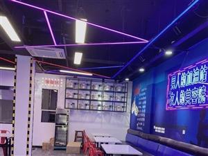 蚝鲜汇新店开业首次到店消费赠500元!