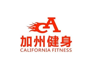 加州健身7天周卡