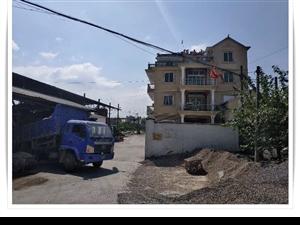 兰溪强立电杆水泥制品厂形象图
