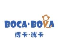 博卡国际水育游泳俱乐部