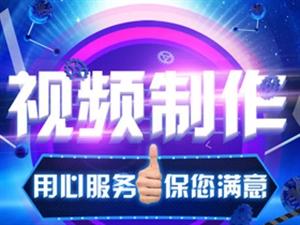上海抖音托管代运营公司