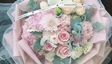 有情人鲜花(盐井店)